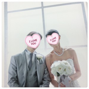 結婚相談所の結婚 お見合い結婚