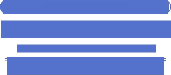お電話でのお問い合わせ Tel.03-5761-4300